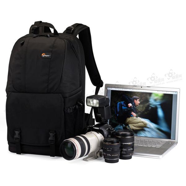 [해외] DSLR Video Fastpack 350 AW DVP 350aw SLR 카메라 가방 숄더 백 17 & 노트북 & amp; 비 커버/Free shipping  DSLR Video Fastpack 350 AW DVP 350aw SLR camera