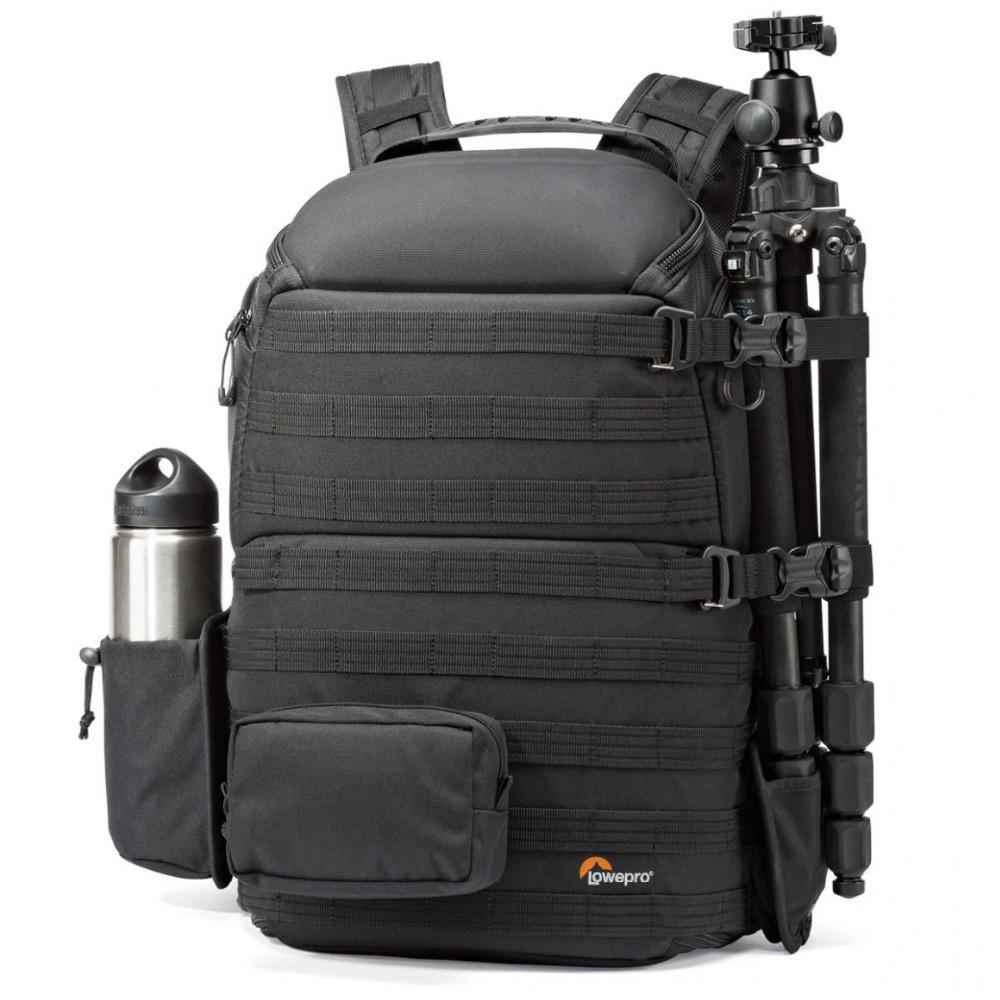 [해외]빠른 배송  ProTactic 450 aw 어깨 카메라 가방 SLR 카메라 가방 노트북 backpackall 날씨 커버 15.6 인치 Lapto/fast shipping Genuine ProTactic 450 aw shoulder camera bag SLR ca