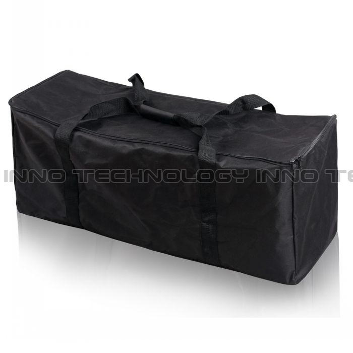 [해외]Lightupfoto 사진 스튜디오 액세서리 조명 키트 라이트 스탠드 배경 PTB2를사진 장비 운반 가방/Lightupfoto photo studio accessories Photography Equipment Carrying Case Bag for Lighti