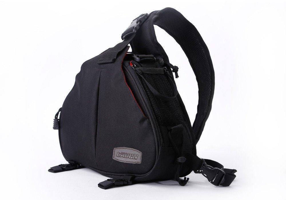[해외]limitX 카메라 케이스 어깨 슬링 크로스 백 후지 필름 X-T20 XT20 XT10 XT10 X-T2 XT2 XT-1 X-E3 XE3 X-E2 X-E2 X-E1 X-A10 X-A3/limitX Camera Case Shoulder Sling Cross Bag