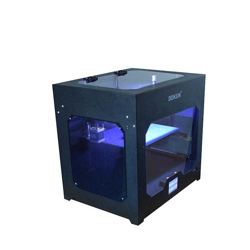 [해외]/Impresoras 3d Printer Printing Machine Drucker Stampante Big Build Size Industrial Single Nozzle Extruder Architectural Models