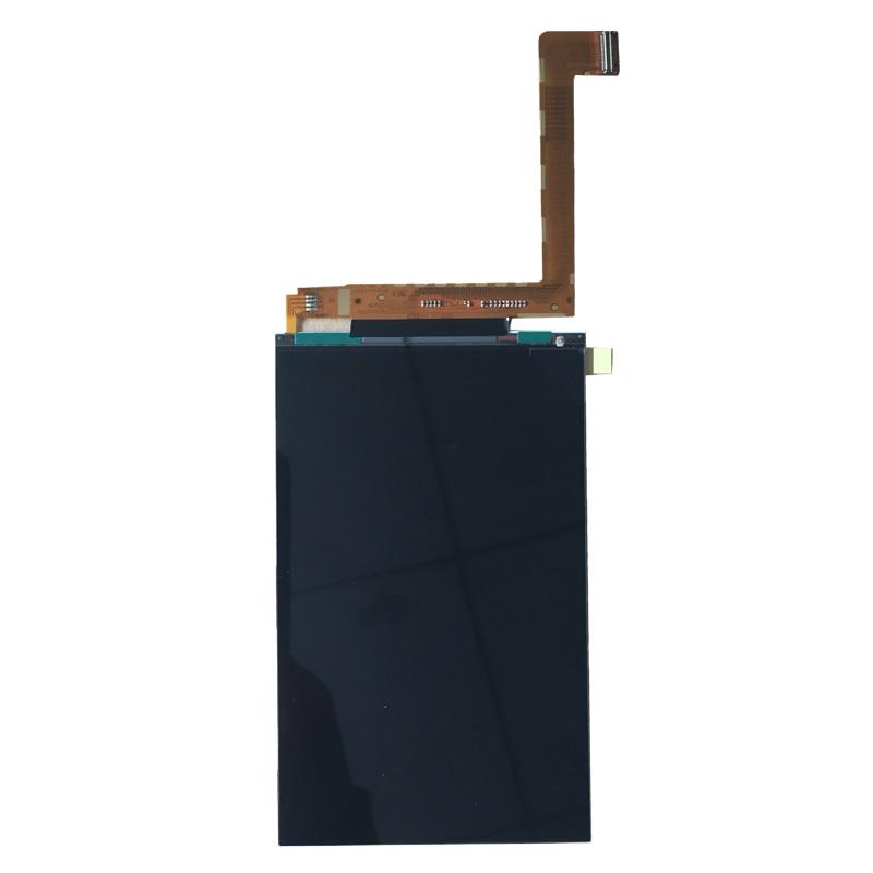 [해외]LCD Impresora 3D UV curing VR LCD panel for DLP/SLA 3d printer LS060R1SX01 6.0 inch 1440X2560 LCD 2K screen/LCD Impresora 3D UV curing VR LCD pane