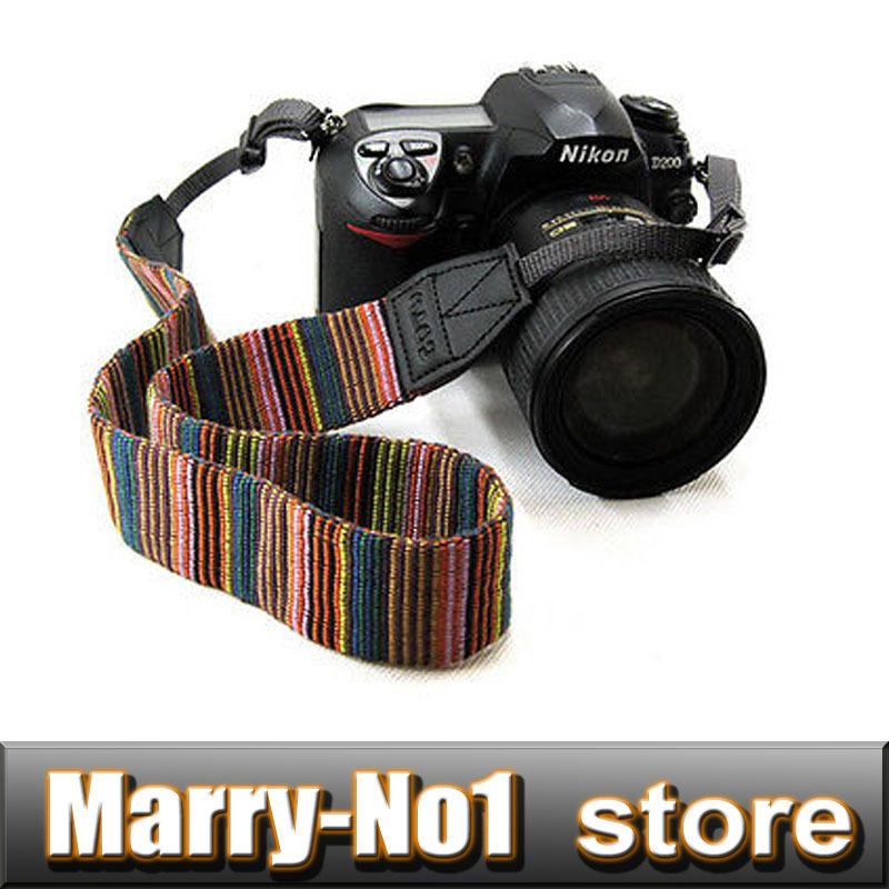 [해외]2pcs 카메라 어깨 넥 스트랩 10d 20d 30d 40d 50d 450d 350d 550d d90 d3100 d5100 d3200 d3300 d40 SLR DSLR/2pcs Camera Shoulder Neck Strap for 10d 20d 30d 40d