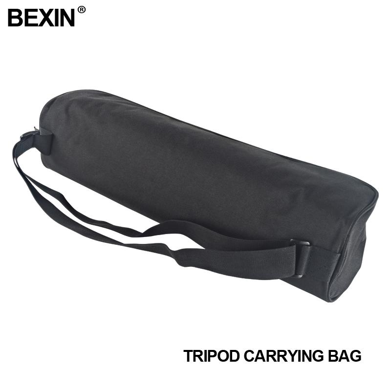 [해외] 전문 휴대용 중장비 푹신한 스트랩 카메라 삼각대는 Camsera 삼각대 야외 사진을가방을 들고/Free shipping Professional Portable Heavy-Duty Padded Strap Camera Tripod Carrying Bag for C