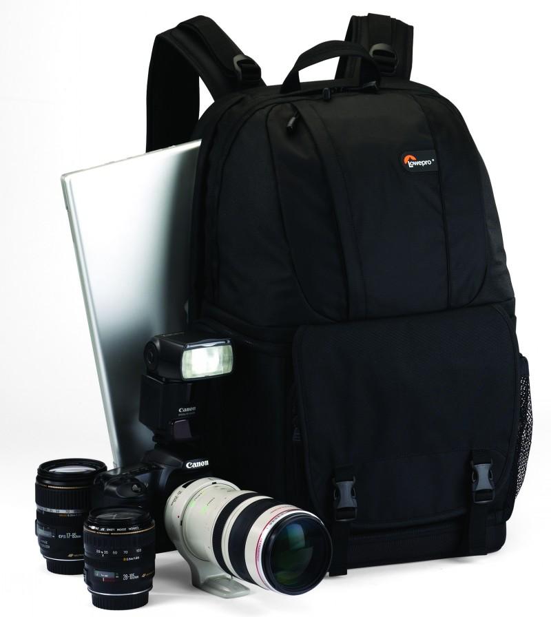 [해외]오리지널 Fastpack 350 FP350 SLR 디지털 카메라 숄더 백 17 인치 laptopall weather Rain cover/Original Fastpack 350 FP350 SLR Digital Camera Shoulder Bag 17 inch la