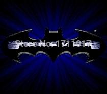 [해외]창세기를 들어 세가 메가 드라이브 용 배트맨 포에버 16 비트 MD 게임 카드/Batman Forever  16 bit MD Game Card For Sega Mega Drive For Genesis