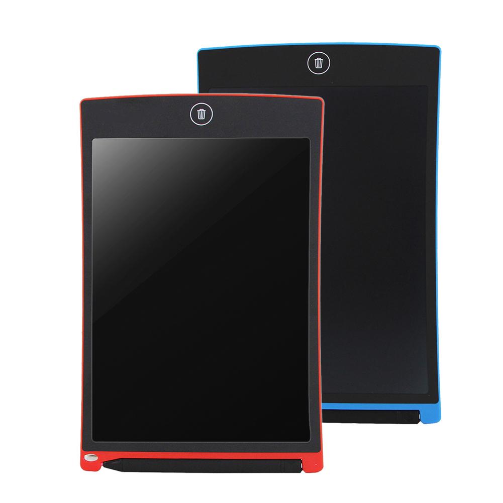 <span style=''>[해외]디지털 그림 쓰기 태블릿 보드 8.5 인치 LCD 디스플레이 쓰기 보드 Whiteb..</span>