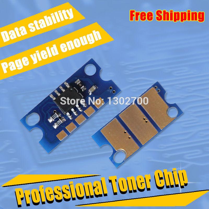 [해외]A0DE03G A0DE0JG A0DE0DG A0DE07G Konica Minolta 용 드럼 유닛 칩 Magicolor-8650 Magicolor 8650 C8650 이미징 카트리지 리셋/A0DE03G A0DE0JG A0DE0DG A0DE07G Drum unit