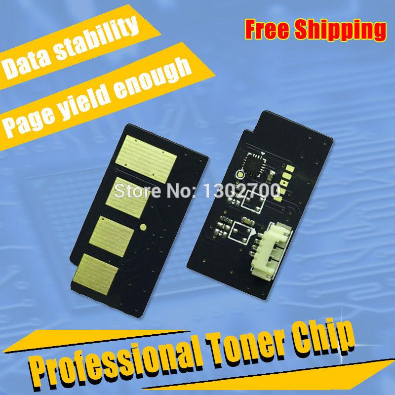 [해외]113R00762 이미징 유닛 칩 Fuji Xerox Phaser 4600 4620 4622 레이저 프린터 Phaser-4600 드럼 카트리지 리셋 칩 용/113R00762 imaging unit chip For Fuji Xerox Phaser 4600 4620