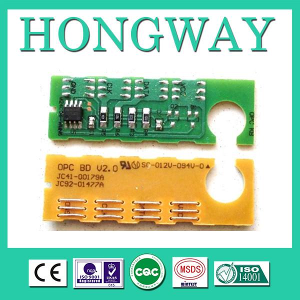 [해외]xerox PE120 MFP 프린터 칩에 호환되는 xerox 013R00606 카트리지 칩 사용/Compatible xerox 013R00606 cartridge chip use for xerox PE120 MFP printer chip