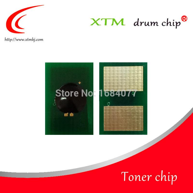 [해외]5X OKI Okidata 용 프린터 칩 45807102 B412dn B432dn MB472dnw MB492dn B412 B432 MB472 MB492 토너 칩 412 432 472 492/5X Printer chip 45807102 for OKI Okidata