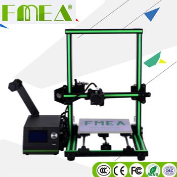 [해외]FMEA  공장 저렴 한 F10 가격 대형 인쇄 크기 키트 3d 프린터/FMEA  China Factory Cheap F10 price large printing size kit 3d printer