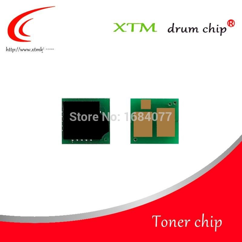 [해외]20X 9.2K Toner chip CF234A for HP M134 M106 copier chip/20X 9.2K Toner chip CF234A for HP M134 M106 copier chip