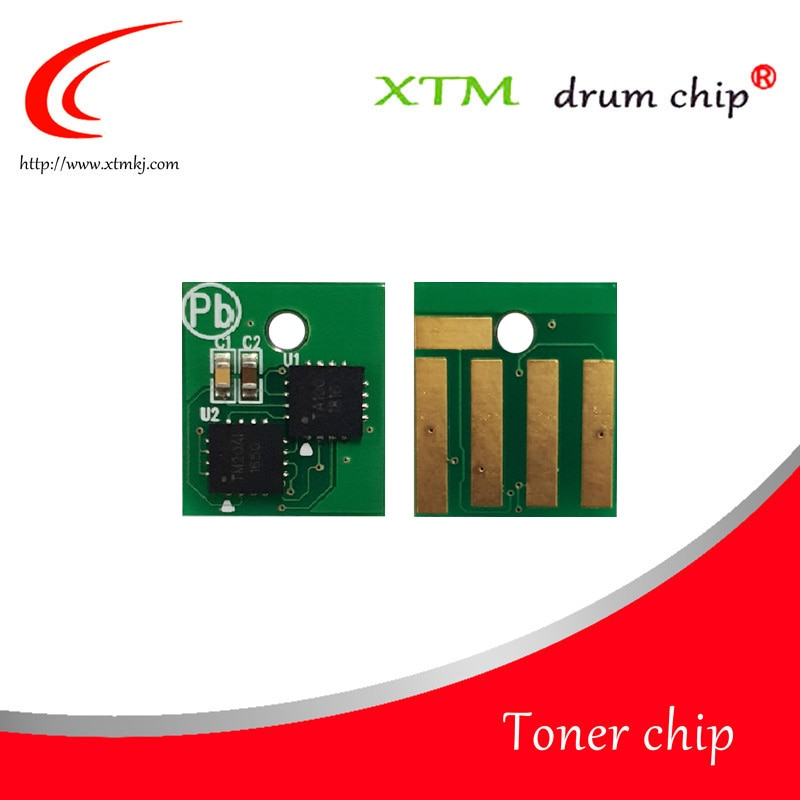 [해외]10K compatible TNP36 TNP-36 Toner cartridge chips for Konica Minolta bizhub 3300P 3301P laser copier /10K compatible TNP36 TNP-36 Toner cartridge