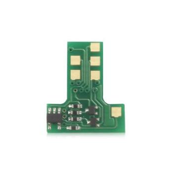 [해외]2PCS/Lot Toner Cartridge Reset Chip for HP Laser Jet Pro M203 MFP227 CF230 CF 230X 230 BK 3.5K high capacity (TY-DH230X)/2PCS/Lot Toner Cartridge