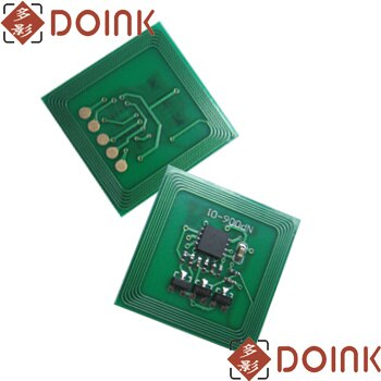 [해외]FOR XEROX CHIP WC M118/M118i C118 toner chip 006R01179 10K FOR XEDROX M118 TONER CHIP FOR XEROX C118 TONER CHIP/FOR XEROX CHIP WC M118/M118i C118
