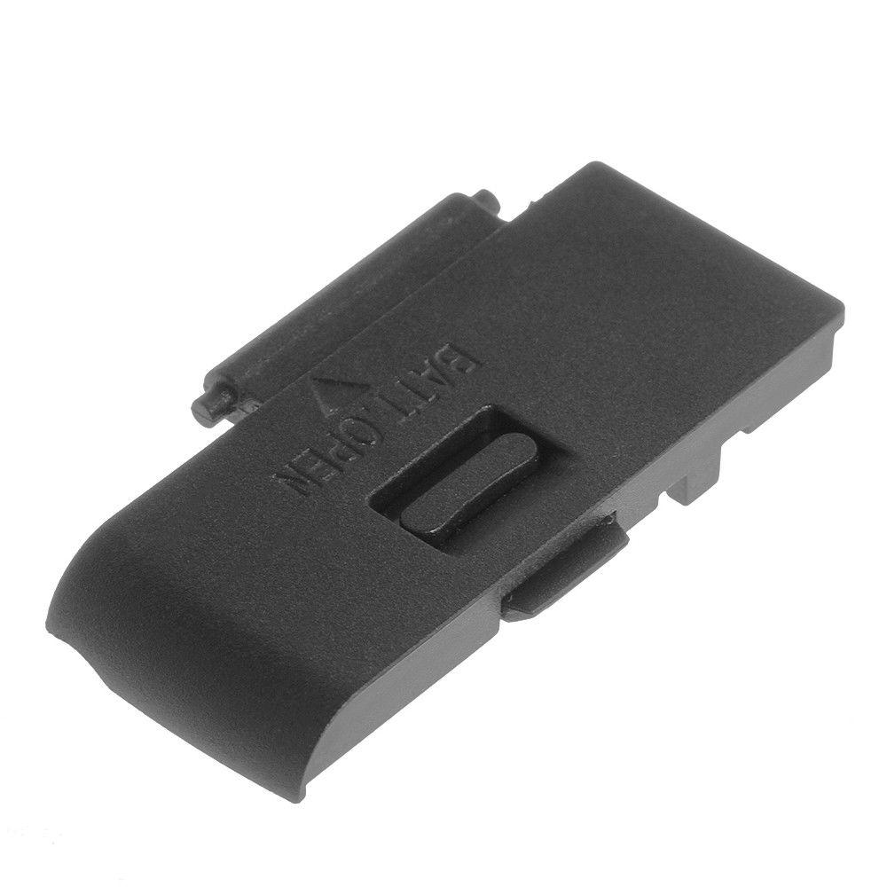 [해외]캐논 EOS 700D T5i 카메라 수리 용 배터리 단자 커버 도어 뚜껑/Battery Terminal Cover Door Lid Cap For Canon EOS 700D T5i Camera Repair