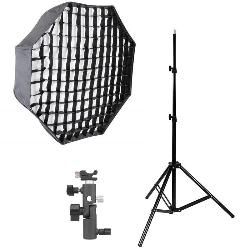 [해외]Photography Studio Softbox kits 120cm/47\