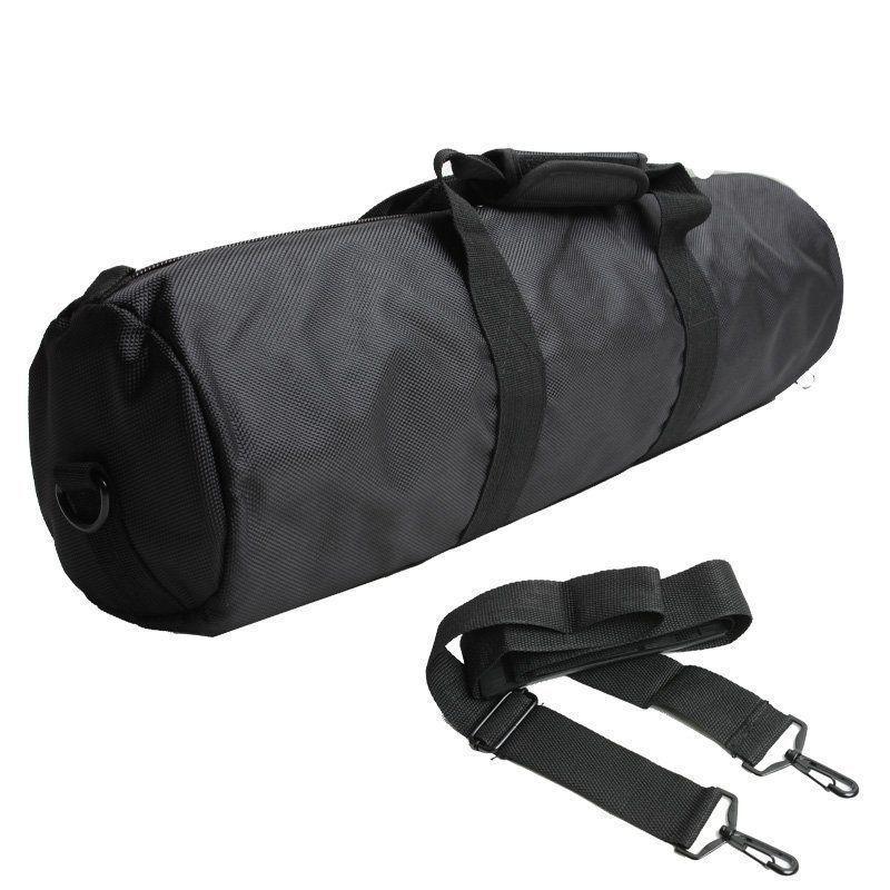 [해외]65cm 푹신한 스트랩 카메라 삼각대 여행 가방 여행 가방 여행 가방 삼각대 길이 65cm 용/65cm Padded Strap Camera Tripod Carry Bag Travel Case waterproof For Video camera tripod leng