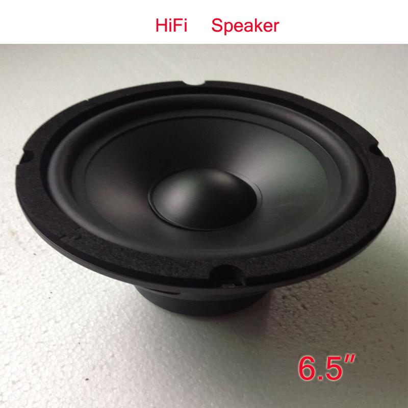 [해외]HIFI 홈 시스템 오디오 스피커, HIFI PA 미드 레인지 크게 스피커, KARAOK 홈 DIY 스피커 상자/HIFI home system audio speaker ,  HIFI  PA midrange louder speaker, KARAOK  Home DI
