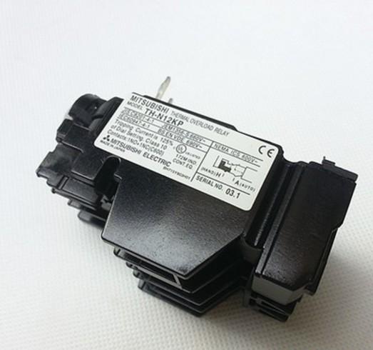 [해외]기존  열 보호 TH-N12KP/Original genuine thermal protection TH-N12KP