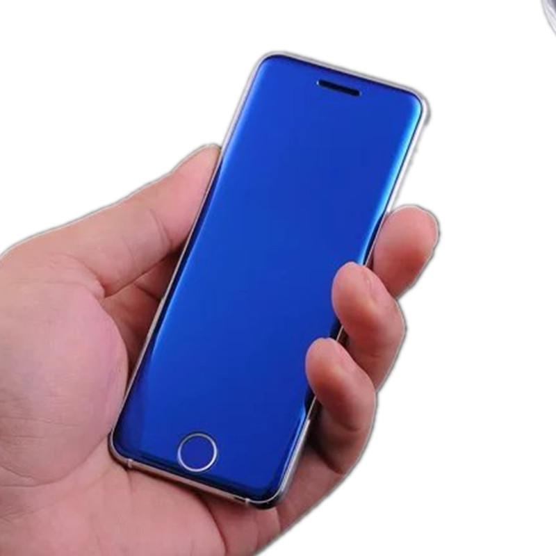 [해외]ULCOOL V6 V66 PhoneSuper 미니 초슬림 카드 럭셔리 MP3 블루투스 1.67 & 인치 방진 충격 방지 전화/ULCOOL V6 V66 PhoneSuper Mini Ultrathin Card Luxury MP3 Bluetooth 1.67&i