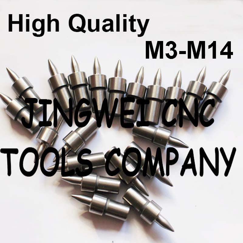 [해외]고품질 텅스텐 카바이드 흐름 드릴, M3 M4 M5 M6 M8 M10 M12 M14 초경 형 드릴 룸 유형/High quality tungsten carbide flow drill, M3 M4 M5 M6 M8 M10 M12 M14 Solid carbide for