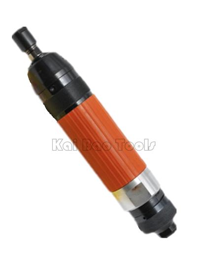 [해외]FG-50D-2 타입 에어 다이 그라인더 공압 연삭기 18,000rpm 콜렛 3mm / 6mm 우수한 품질 (KB-50D-2)/FG-50D-2 Type Air Die Grinder Pneumatic Grinding Machines 18,000rpm Collet