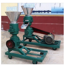 [해외]120 모델 펠릿 밀 기계, 모터없이 피드 펠 릿 밀 기계 고품질 NE/120 Model Pellet Mill Machine, Feed Pellet Mill Machine Without Motor High quality  NE