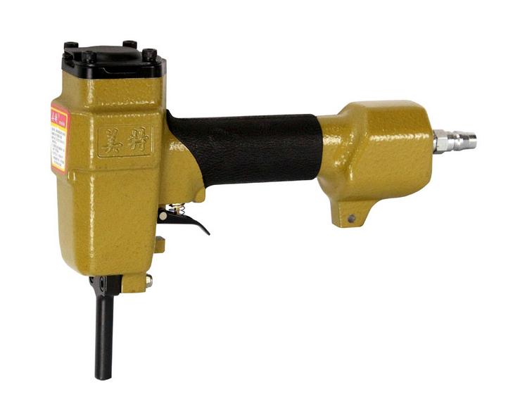 [해외]?AP38 공압 스텁 못 박는 못 박는 건 공기 스테이플러 풀러를 당겨/ AP38 Pneumatic Stubbs Nailer Nailer Pull Gun Air Stapler Puller