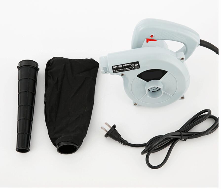 [해외]공기 송풍기 컴퓨터 달팽이 팬 220V 전기 팬 송풍기 컴퓨터 청소기 먼지 떨림 먼지 제거제 스프레이 진공 청소기/Air Blower Computer Snail Fan 220V Electric Fan Blower Computer Cleaner Deduster S