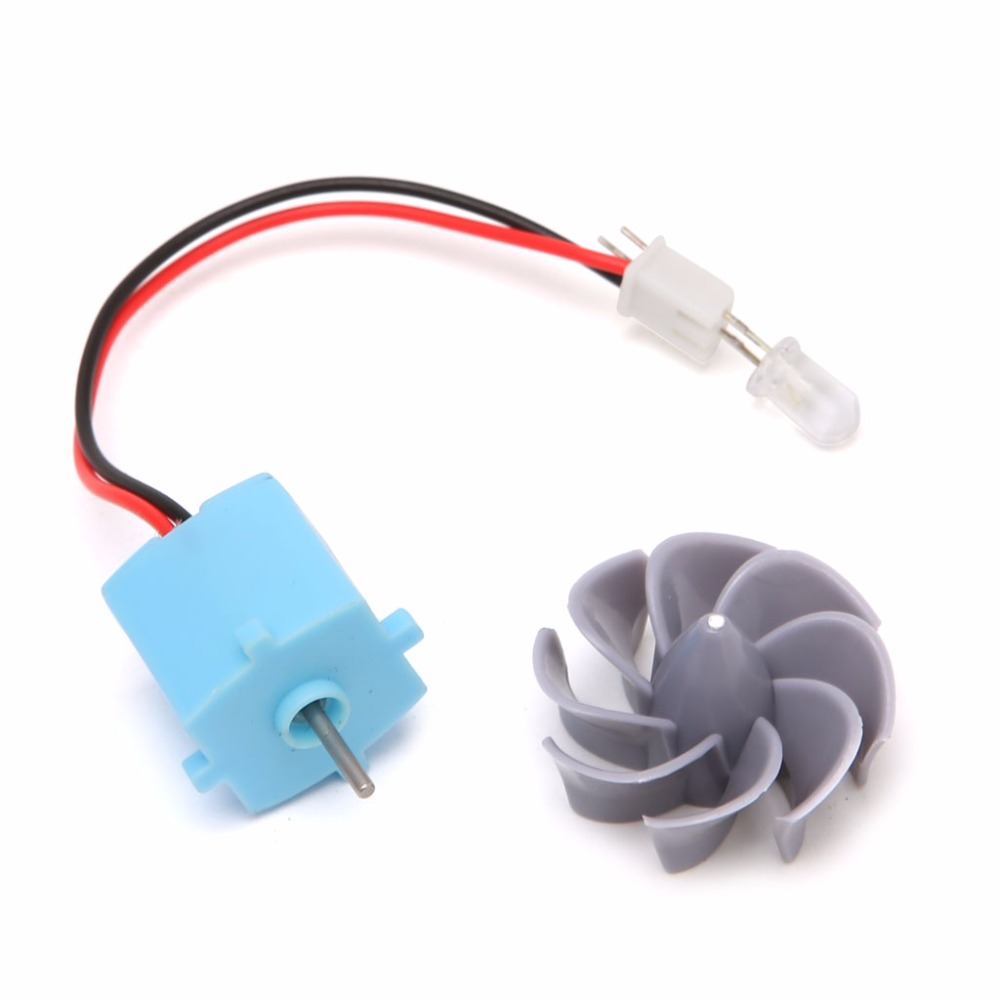 [해외]0.01V-15V 마이크로 풍력 발전기 수력 발전기 듀얼 용도 발전기/0.01V-15V Micro Wind Generators Hydroelectric Generator Dual-Use Generator