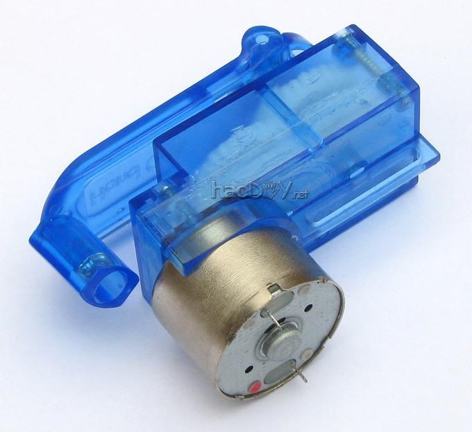 [해외]1PCS 소형 손 발생기 실험 전자 DIY 생산 제품군 비상 전원 공급 장치/1pcs Miniature hand generator experimental electronic DIY production suite emergency power supply