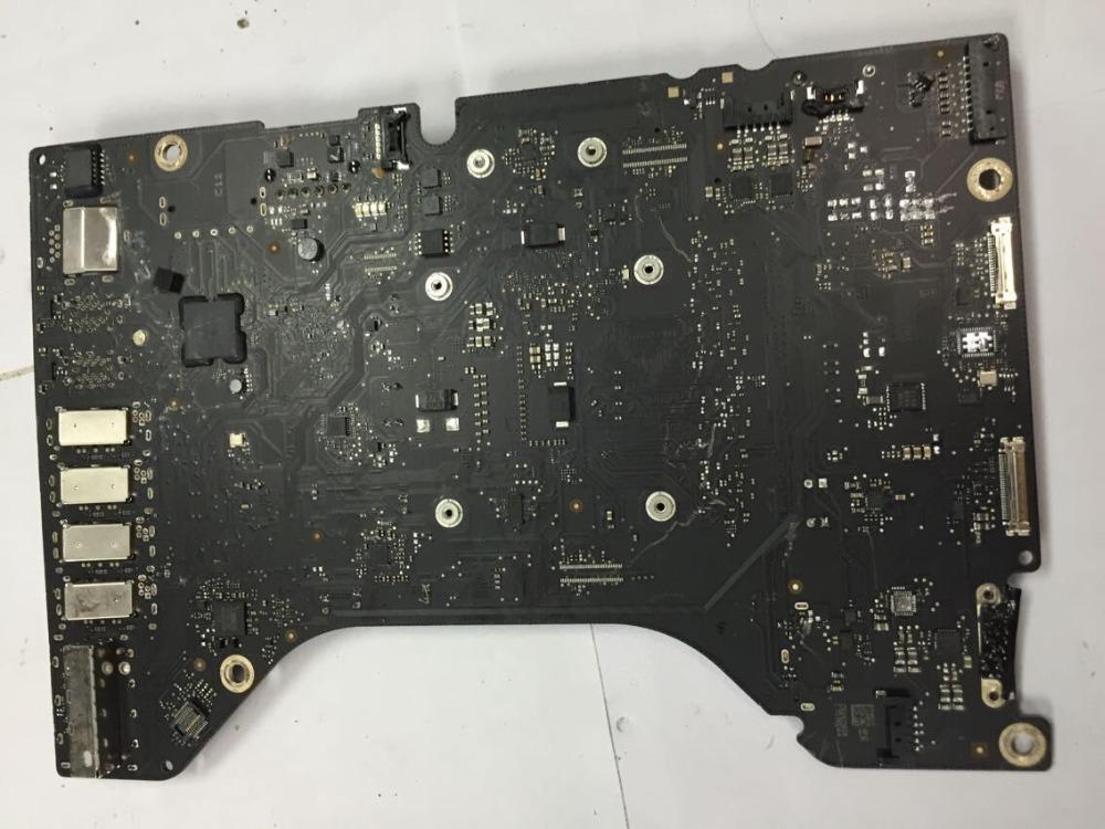 [해외]?애플 아이맥 21.5 및 수리를 들어 820-4668-A 820-4668 결함이 로직 보드/ 820-4668-A 820-4668 Faulty Logic Board For Apple iMac 21.5& repair