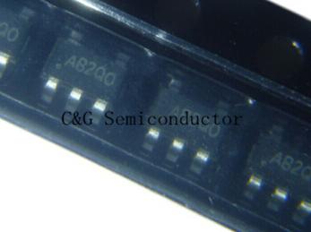 [해외]10PCS SY8008BAAC SY8008 원래 새로운 100 % SOT23-5/10PCS SY8008BAAC SY8008 original new 100% SOT23-5