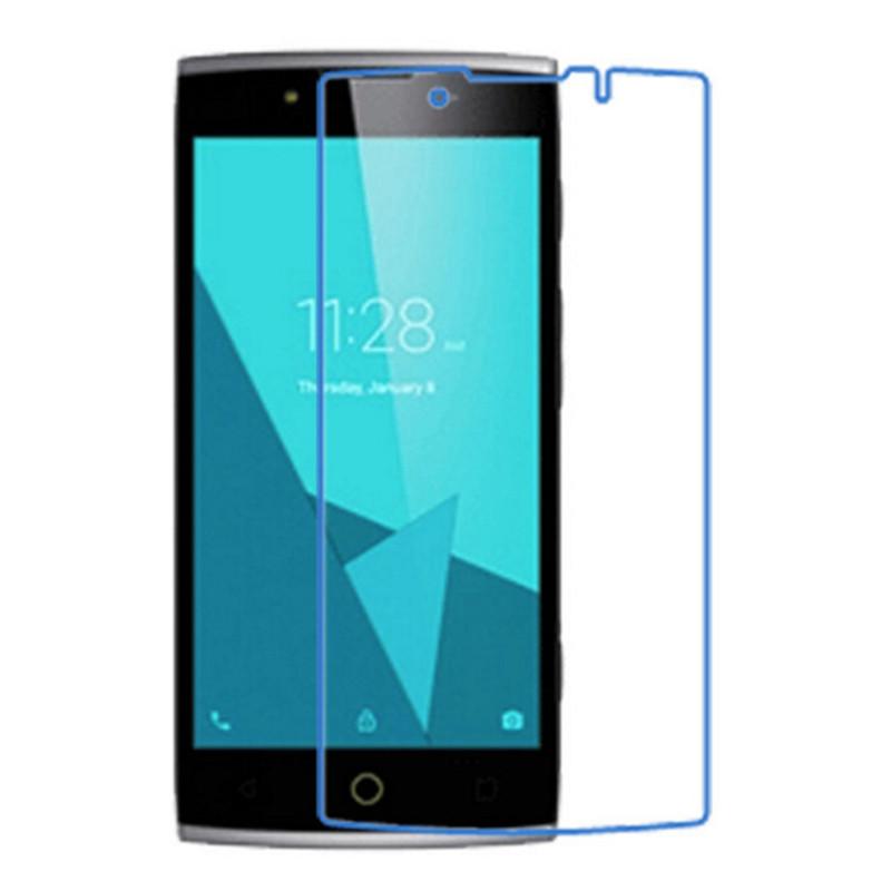 [해외]알카텔 원터치 플래시 2 / 원터치 플래시 2 / 5.0 인치 스크린 보호대 강화 유리 강화 유리/Tempered Glass For Alcatel One Touch Flash 2 / OneTouch Flash2 / 5.0 inch Screen Protector
