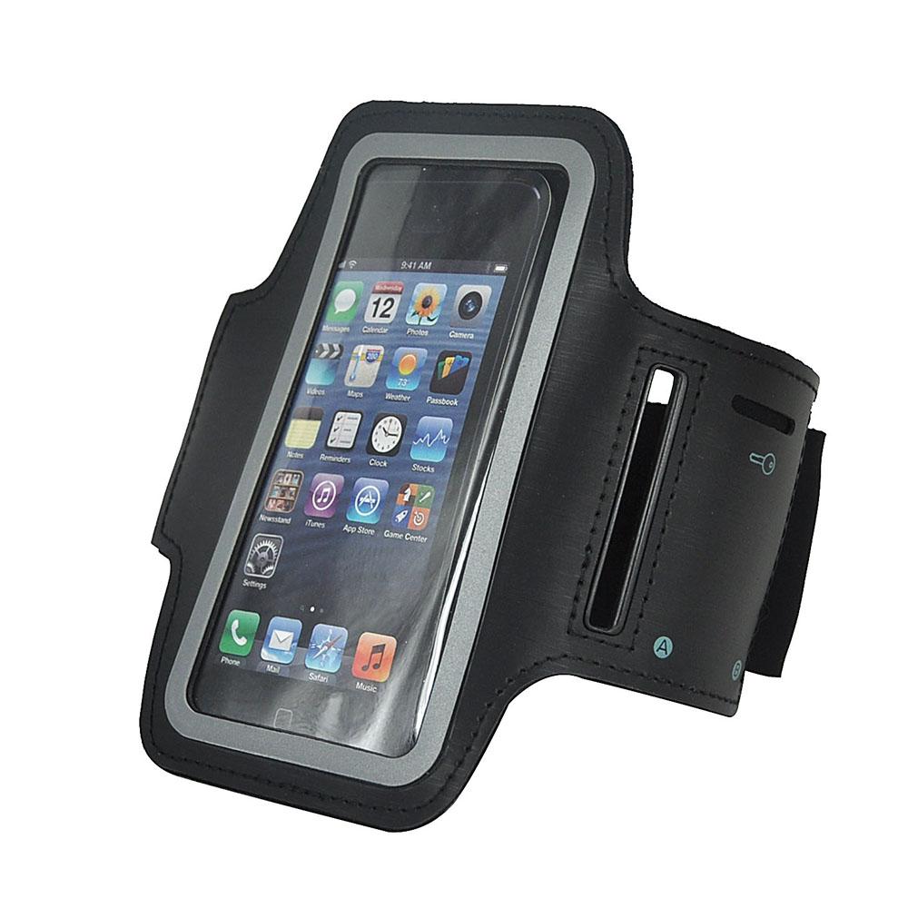 [해외]Apple iPhone 5 / 5S / 5C를ArmbandDrop 저항 기능 주머니 상자를 달리는 방수 스포츠/Waterproof Sport Running ArmbandDrop Resistance Function Pouch Case for Apple iPhone