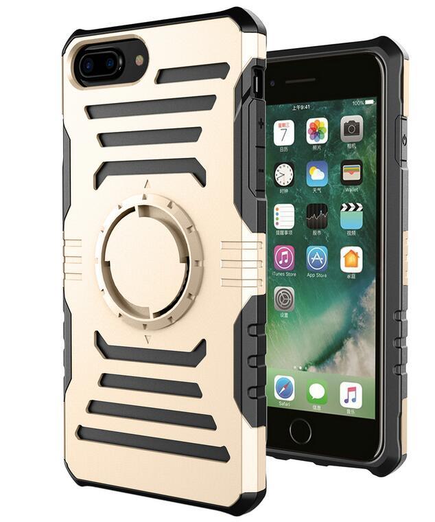 [해외]90 회전 보호 하드 쉘 케이스 iphone 5 5s SE Plus 완장 2 in1 러닝 스포츠 손목 가방 홀더/90 Rotating Protective Hard Shell Case For iphone 5 5s SE Plus Armband 2 in1 Runnin