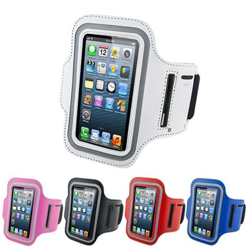 [해외]XSKEMP 전화 애플 아이폰 6 6S 7 방수 케이스 4.7 인치 울트라 라이트 스포츠 완장 암 밴드 벨트 커버 러닝 가방 케이스/XSKEMP Phone Waterproof Case For Apple iPhone 6 6S 7 4.7 Inch Ultra Ligh