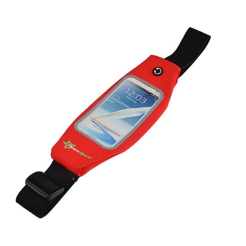 [해외]XSKEMP 유니버셜 5.5 인치 폰 홀더 파우치 GYM 커버 암밴드, 모토로라 E4 Plus ZTE 블레이드 V7 맥스 백 러닝 암 밴드 케이스/XSKEMP Universal 5.5 inch Phone Holder Pouch GYM Cover Armband F