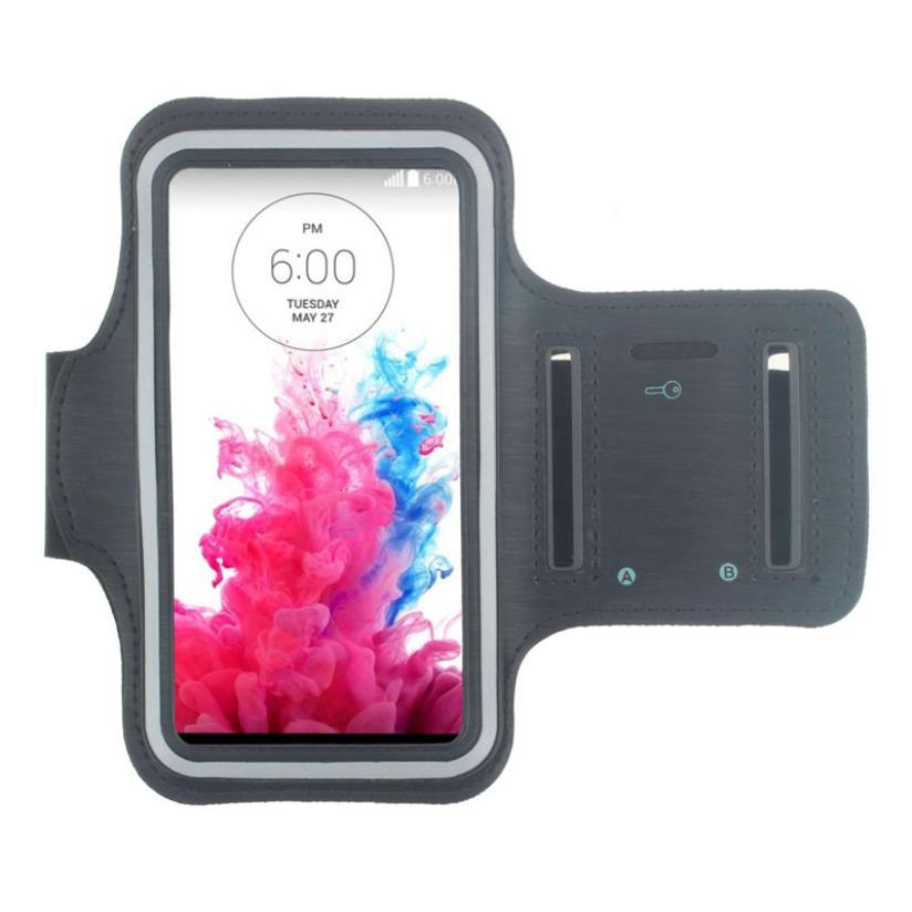 [해외]LG G3 D850 D855 VS985 JA29에 대한 최고 품질 9Colors 조..