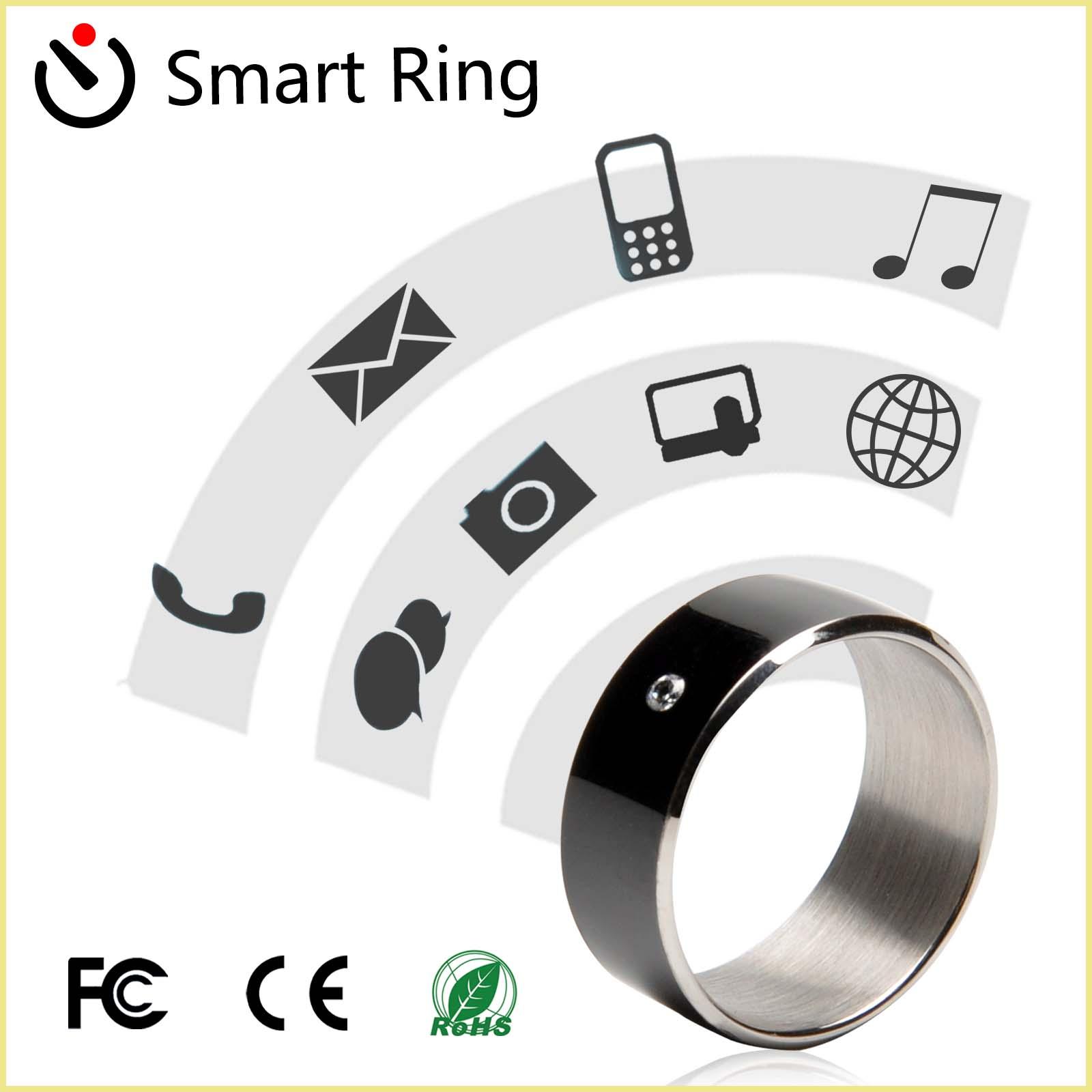 [해외]Jakcom 스마트 R I N G-VGA 어댑터 케이블 VGA로 오디오 케이블 USB 코드로 HDMI를 들어 휴대 전화 액세서리 케이블 및 어댑터/Jakcom Smart R I N G Cell Phone Accessories Cables And Adapters