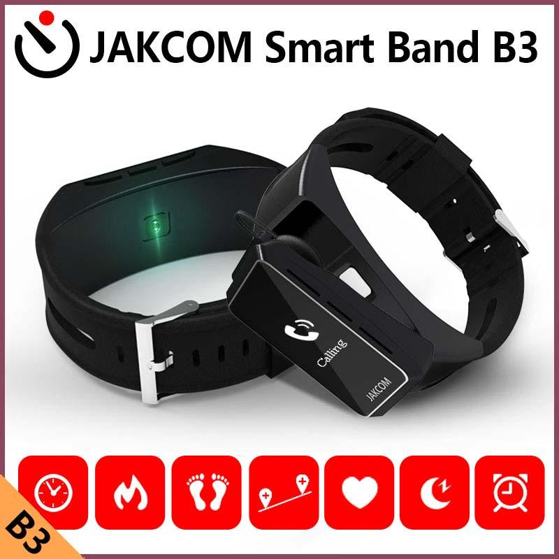 [해외]Jakcom B3 Smart Band Ic 프로그래머 용 Nand Flash로 휴대 전화 어댑터 신제품 Meizu Mx4 Pro 64Gb Anker 충전기/Jakcom B3 Smart Band New Product Of Mobile Phone Adapters A
