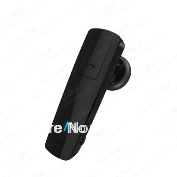 [해외]전화 모두를고품질의 무선 블루투스 스테레오 헤드셋 이어폰 헤드폰, 음악 스테레오 헤드셋/High quality wireless bluetooth stereo headset earphone headphone for all of phone ,music stereo