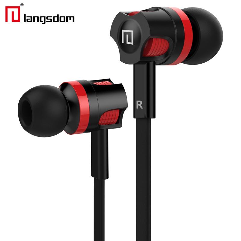 [해외]휴대 전화 범용 3.5mm의를귀 이어폰 헤드폰 headsetMic에 격리를 원래 JM26 소음/Original JM26 Noise Isolating in ear Earphone Headphone headsetMic for mobile phone Universal