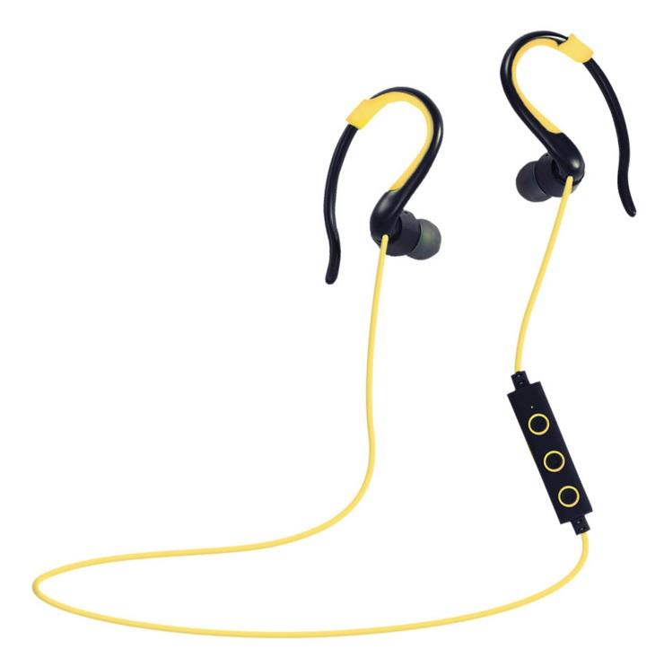 [해외]최신 스포츠 무선 블루투스 야외 스포츠 전화 컴퓨터 용 4.1 헤드폰 이어폰 헤드셋 Auriculares 블루투스/Newest Sport Wireless Bluetooth 4.1 Headphones Earphone Headset Auriculares Blueto