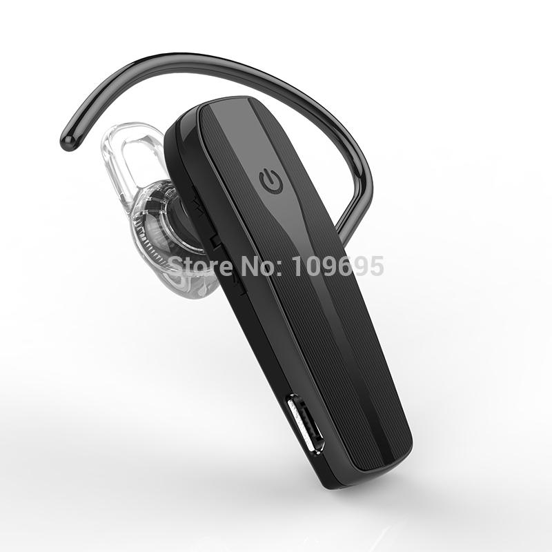 [해외], 무선 블루투스 헤드셋 이어폰 헤드폰 모든 전화를블루투스 스테레오 헤드셋 헤드폰/Free  Shipping  ,Wireless  Bluetooth Headset Earphone Headphone for all phone ,Bluetooth stereo head