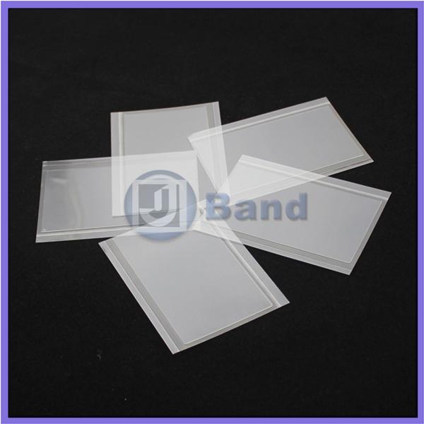 [해외]10pcs / lot 250um OCA 광학 투명 접착제 아이폰 4 4s 5 5s 5c 6 6s 7 플러스 쉬운 눈물 스티커에 대 한 디지타이저 laminator/10pcs/lot 250um OCA optical clear adhesive LCD Digitize