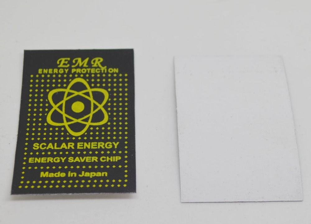 [해외]2017 모바일 사진 스티커 900pcs / lot EMR 에너지 보호 양자 쉴드 바이오 에너지 보호기 칩 휴대 전화에 대 한/2017 new arrival mobile photo sticker 900pcs/ lot EMR energy protection Qua
