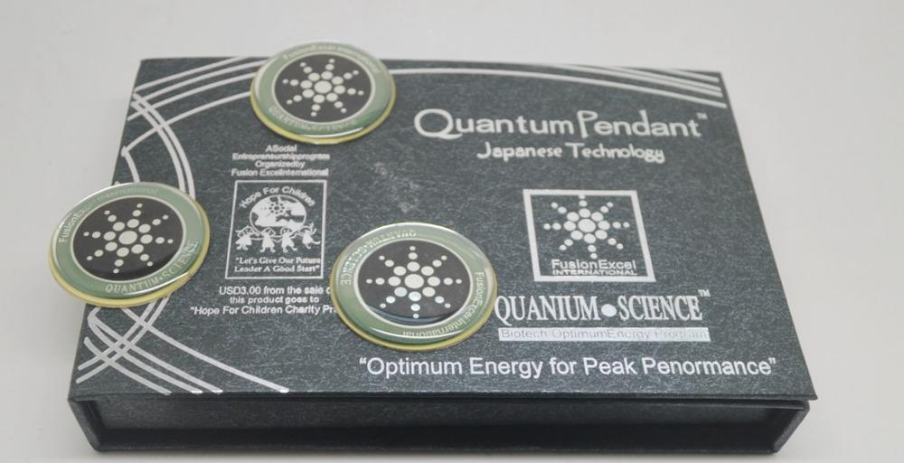 [해외]120pcs / lot (20boxes) 스칼라 쉴드 에너지 스티커 네온 이온 광선 방사능 전화 스티커 황금과 은색/120pcs/lot(20boxes) Scalar Shield Energy StickerNegative Ions Anti Radiation Phon